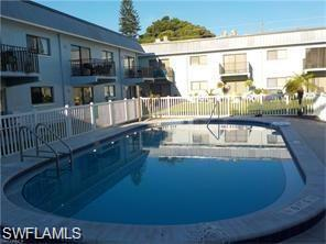 2418 Maple AVE Unit 401, Fort Myers, FL 33901