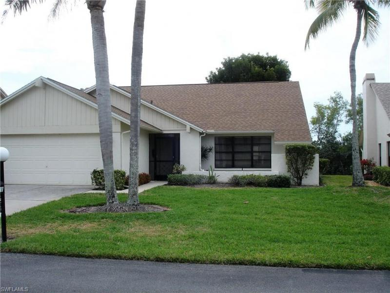 11931  Caravel,  Fort Myers, FL
