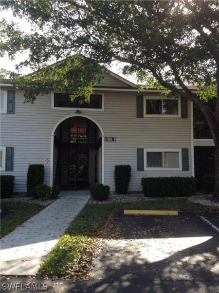 14861  Summerlin Woods,  Fort Myers, FL