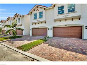 Property ID 217043230