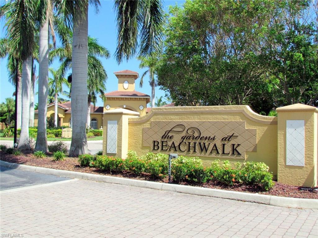 15590  Ocean Walk,  Fort Myers, FL