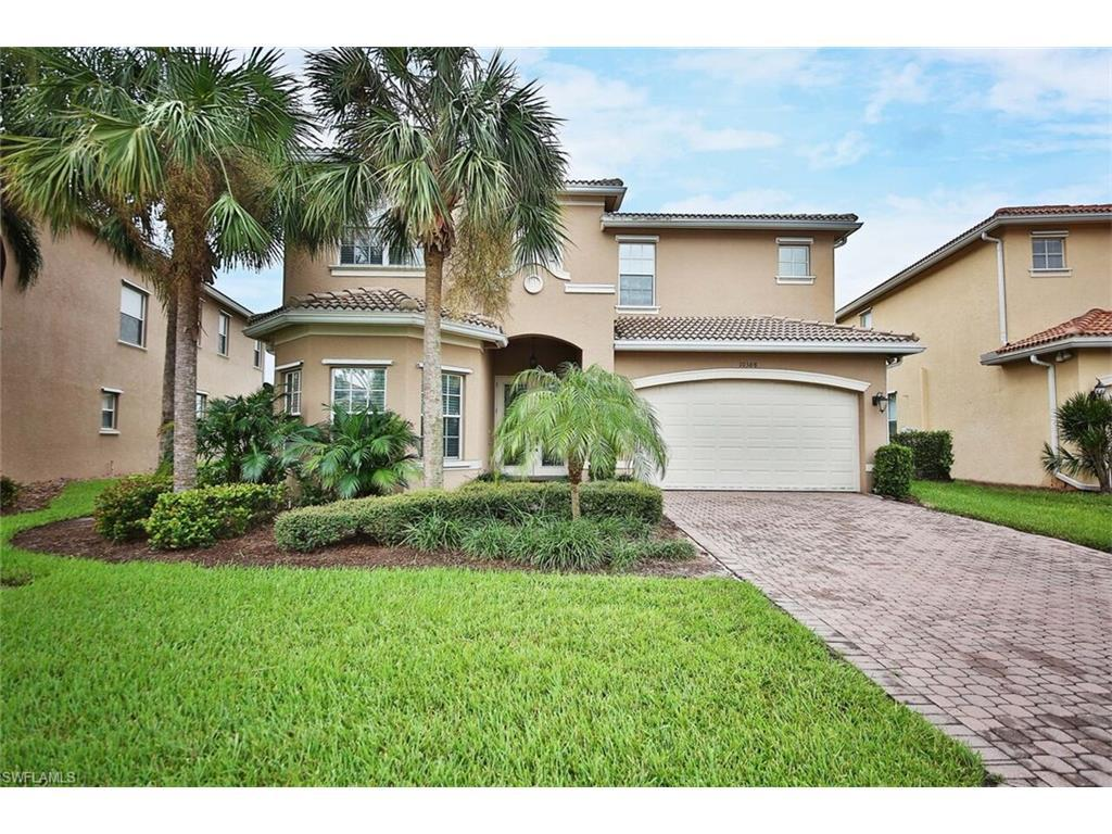 10388  Spruce Pine,  Fort Myers, FL