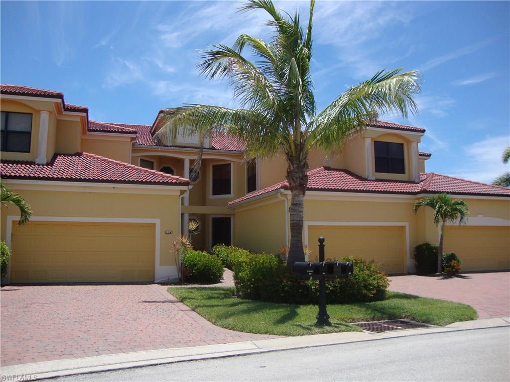 Property ID 217061030