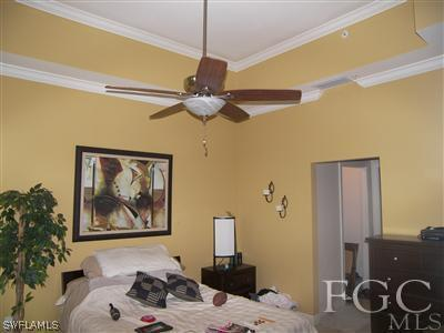 2745 1st 2703, Fort Myers, FL, 33916