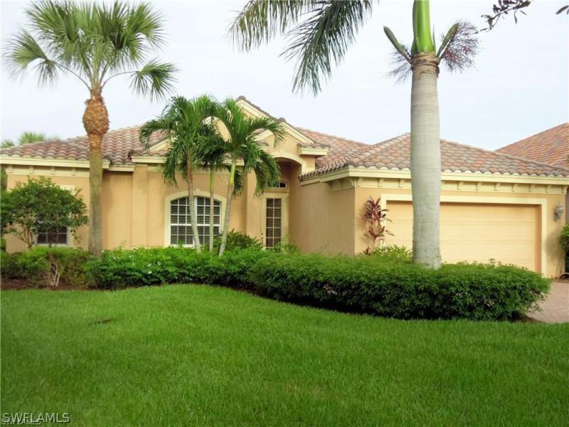 12540  Villagio,  Fort Myers, FL