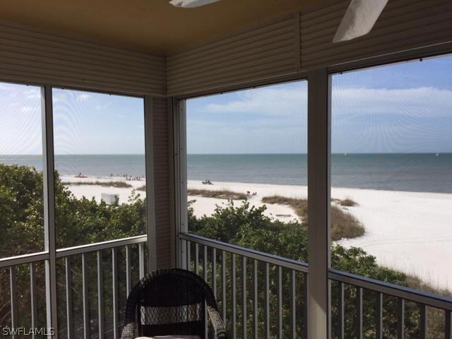 Photo of Pink Shell Vacation Villas 100 Estero in Fort Myers Beach, FL 33931 MLS 217077030