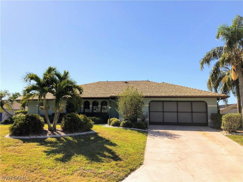 15330  Sam Snead,  North Fort Myers, FL