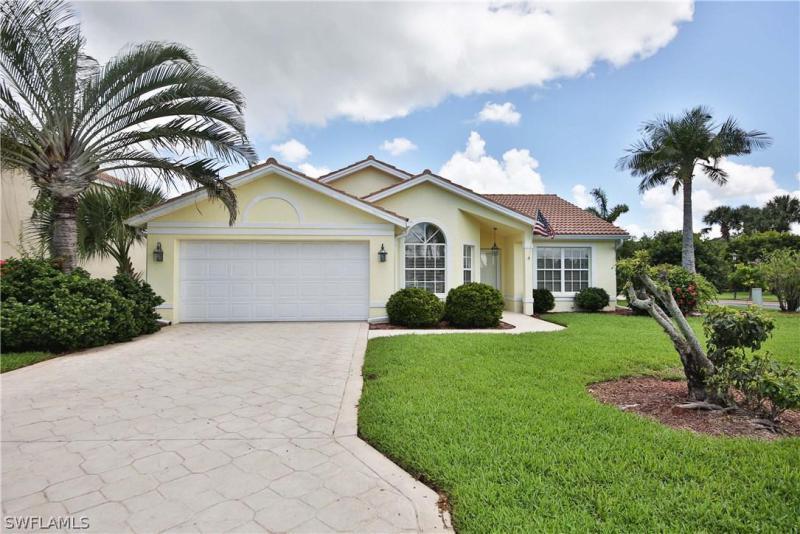 7759  Cameron CIR, Fort Myers, FL 33912-