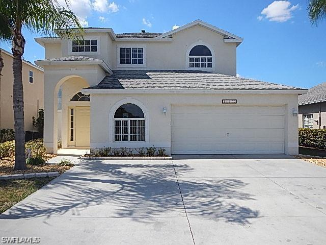 21540  Windham RUN, Estero, FL 33928-
