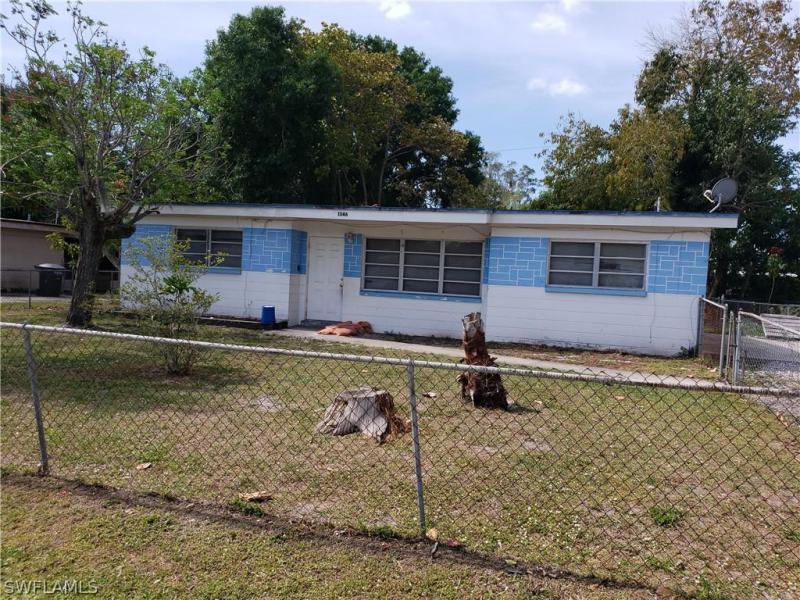 6300 S Pointe BLVD Unit 218, Fort Myers, FL 33919-