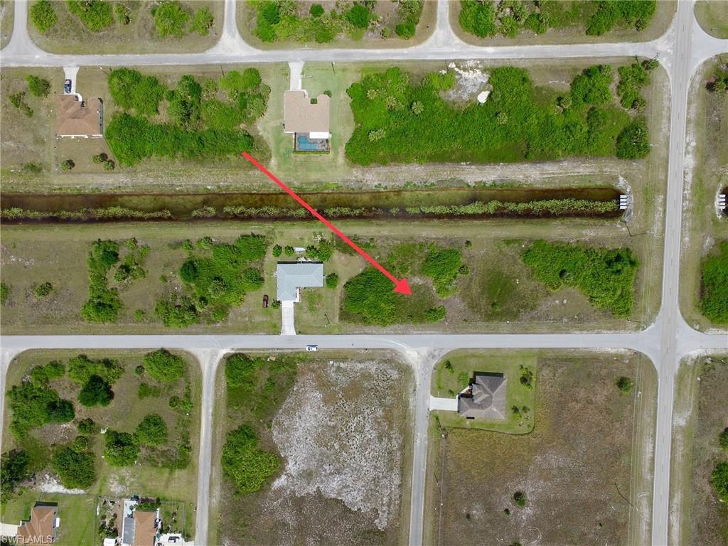 , Lehigh Acres, FL, 33974