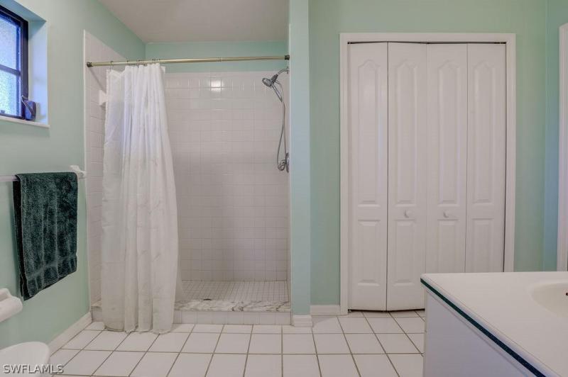 17171 Laurelin, North Fort Myers, FL, 33917