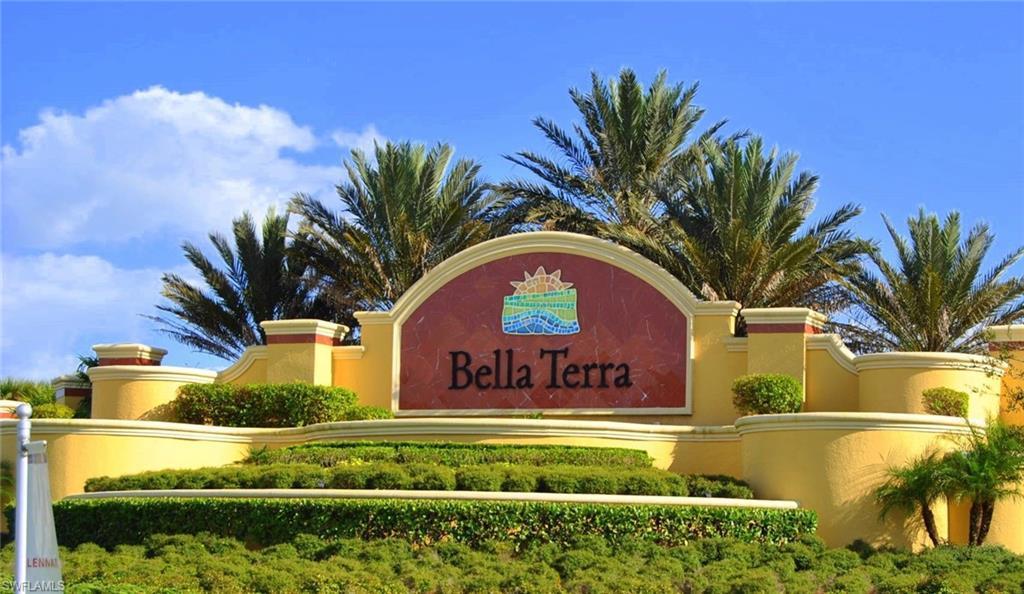 20040  Barletta LN Unit 323, Estero, FL 33928-