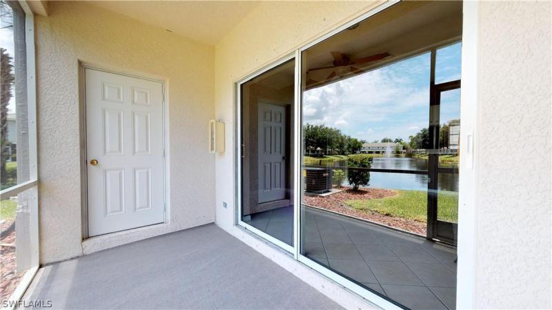 8176 Pacific Beach, Fort Myers, FL, 33966