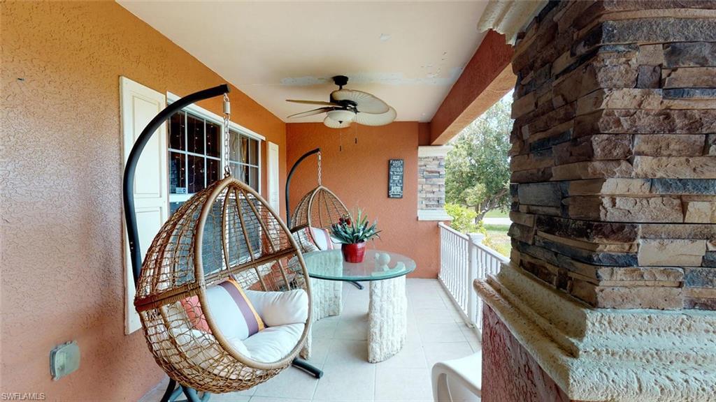 5002 Beecher, Lehigh Acres, FL, 33971