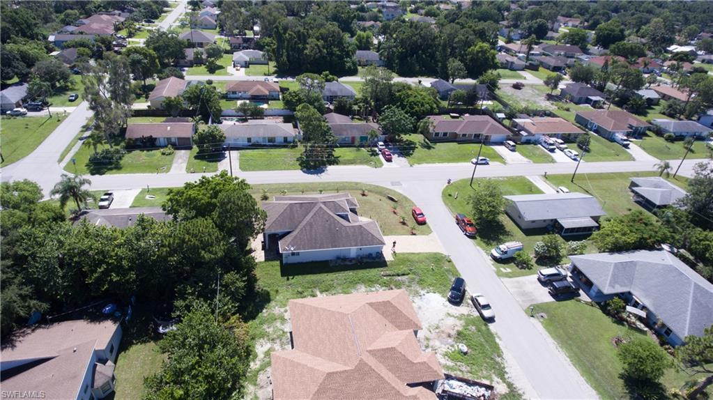 8081 Kansas, Fort Myers, FL, 33967