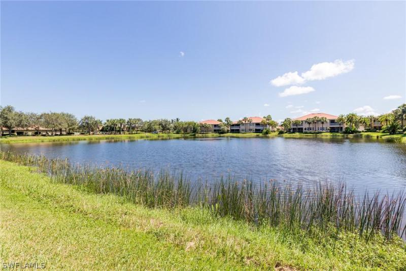 13070 SANDY KEY 3601, North Fort Myers, FL, 33903