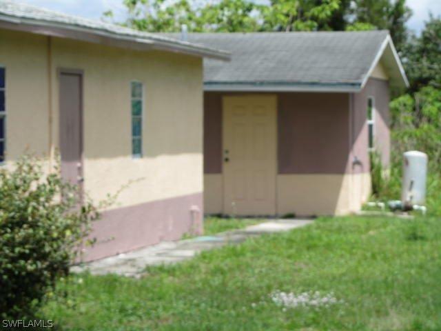 23031 Avenue D, Alva, FL, 33920