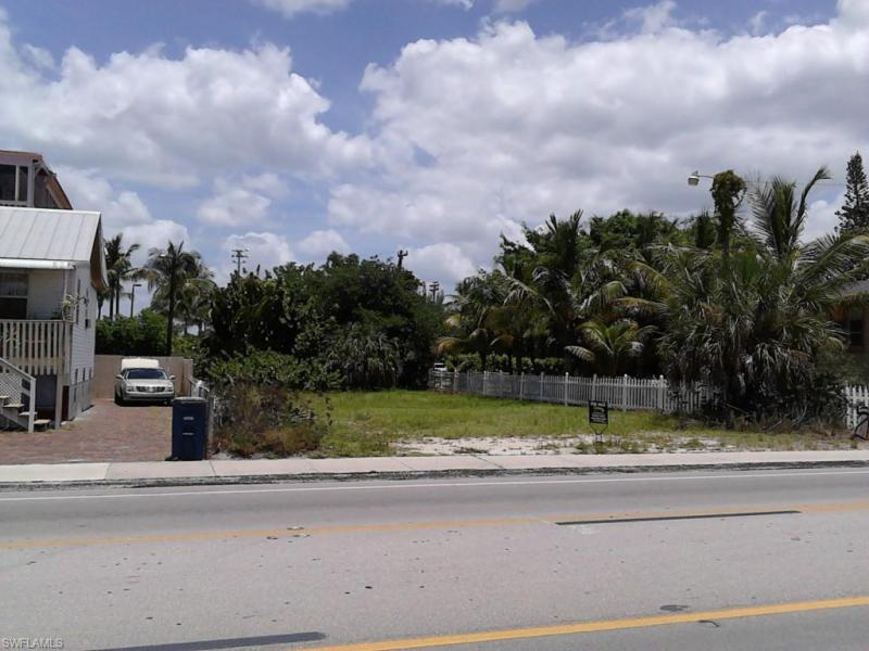 Photo of Winklers Subdivision 2639 Estero in Fort Myers Beach, FL 33931 MLS 215032097