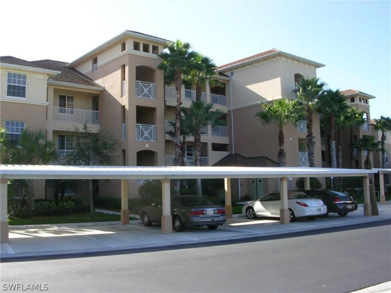 10550 Amiata WAY Unit 305, Fort Myers, FL 33913