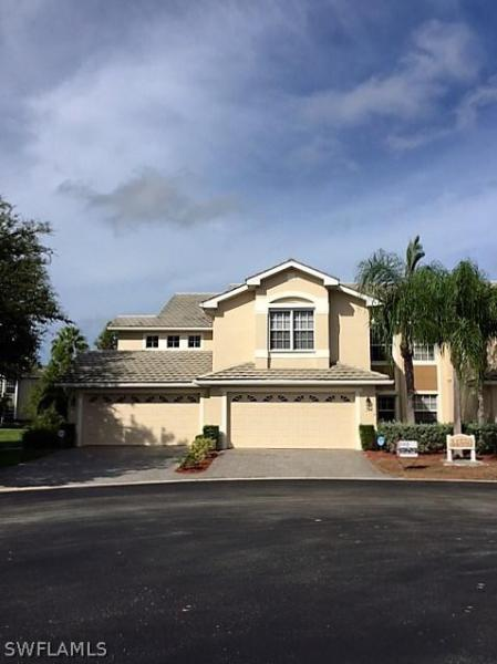 15135 Palm Isle DR, Fort Myers, FL 33919