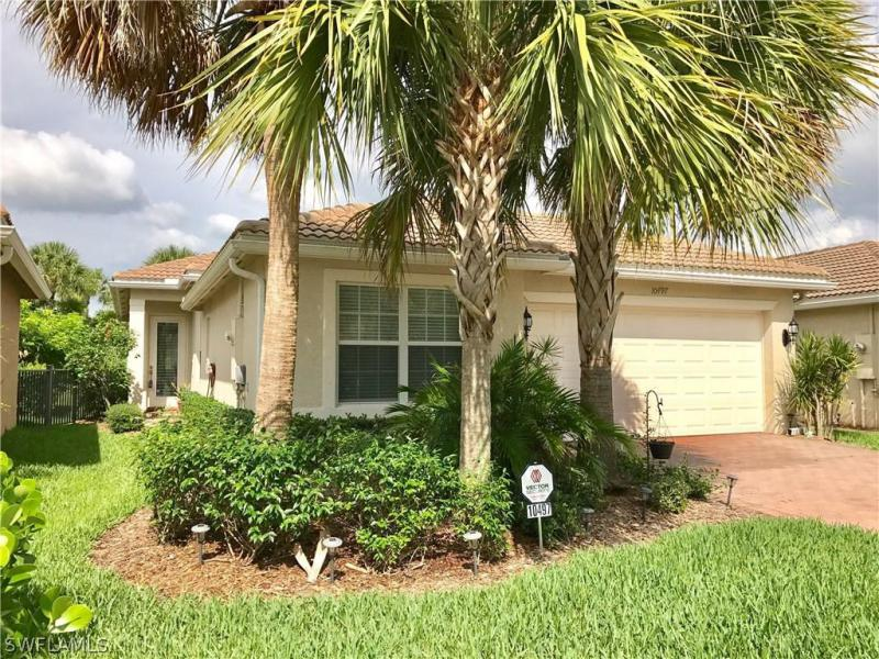 Carolina Willow, Fort Myers in Lee County, FL 33913 Home for Sale