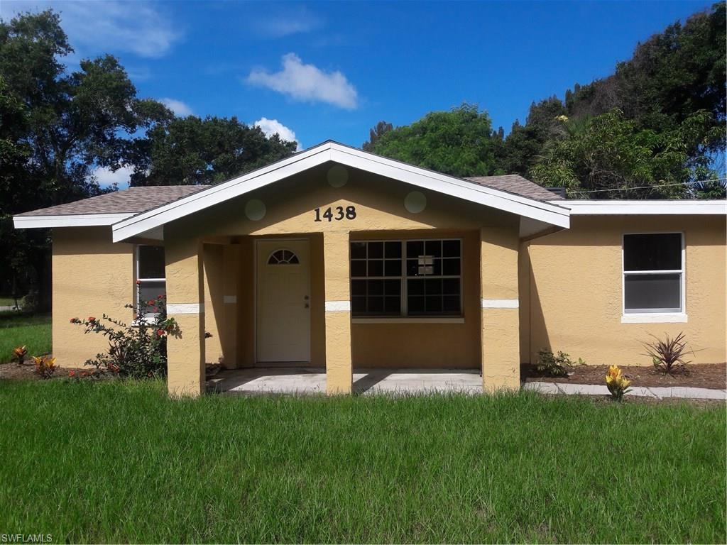 1438  Marsh,  Fort Myers, FL