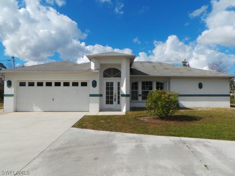 Property ID 217060297