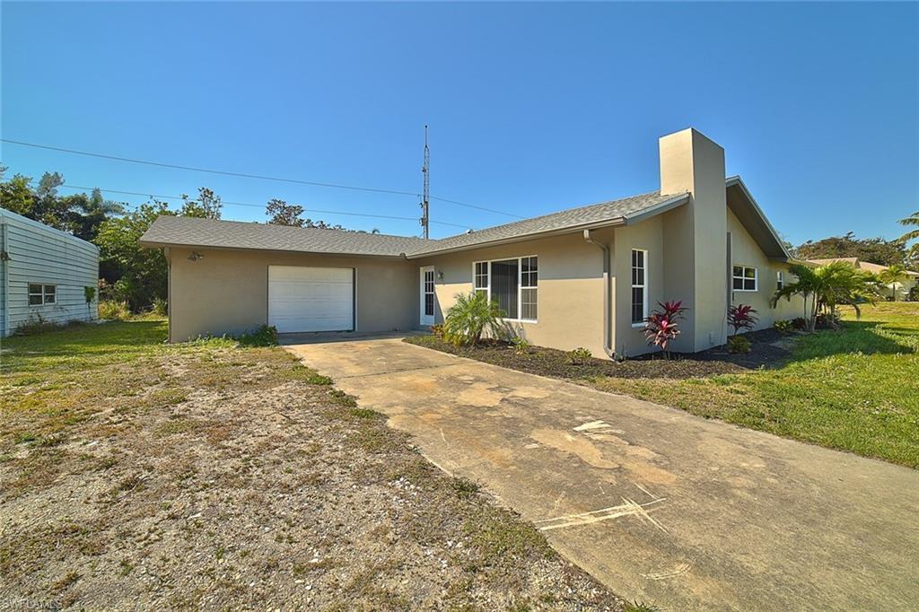 Property ID 217076897