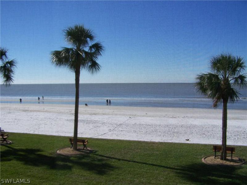 Photo of Pointe South Condo 5000 Estero in Fort Myers Beach, FL 33931 MLS 218001797