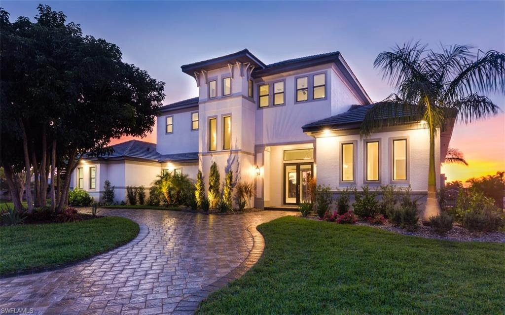 928  Cypress Lake,  Fort Myers, FL