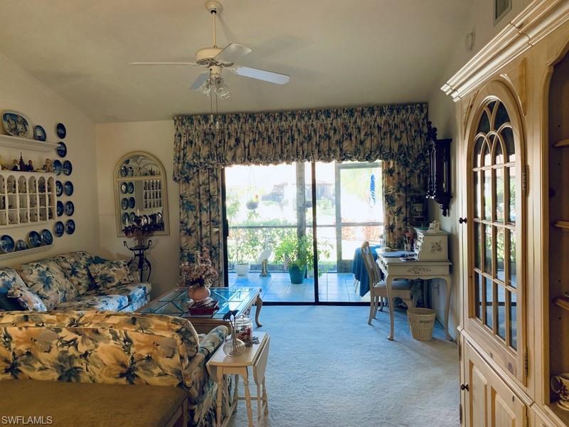 11461 Caravel Cir #3164, Fort Myers, Fl 33908