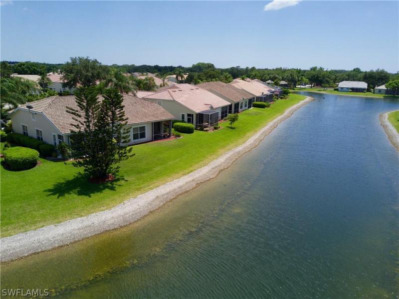 12838 Devonshire Lakes, Fort Myers, FL, 33913