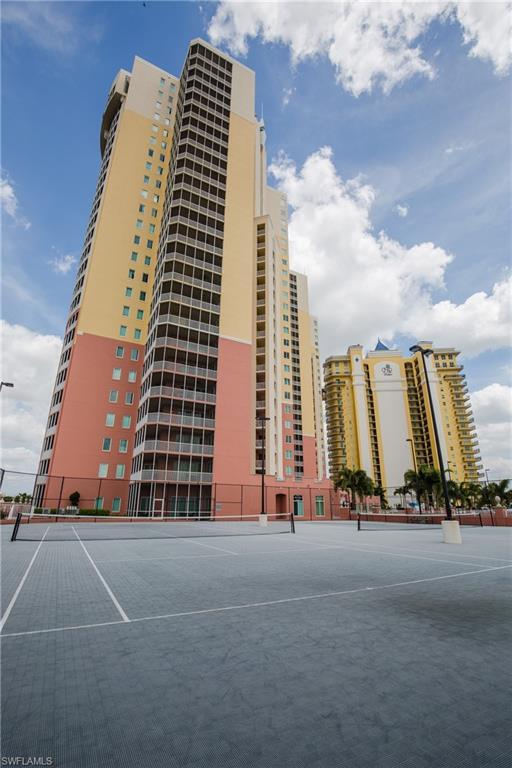 2745 1st 113, Fort Myers, FL, 33916