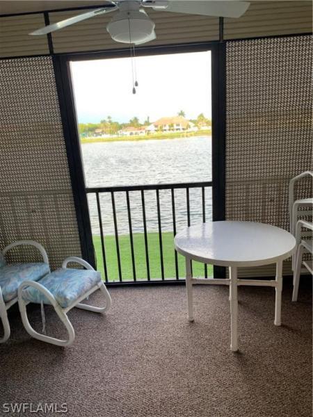 11110 Caravel 205, Fort Myers, FL, 33908