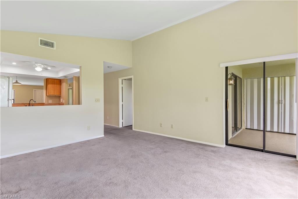 8514 Charter Club 10, Fort Myers, FL, 33919