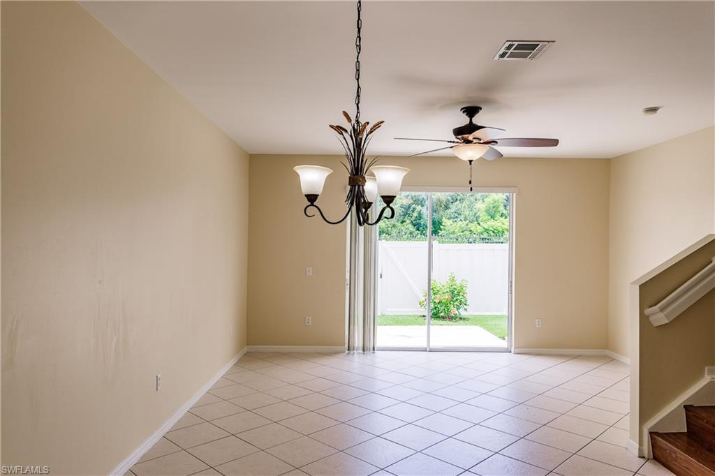 3650 Pine Oak 102, Fort Myers, FL, 33916
