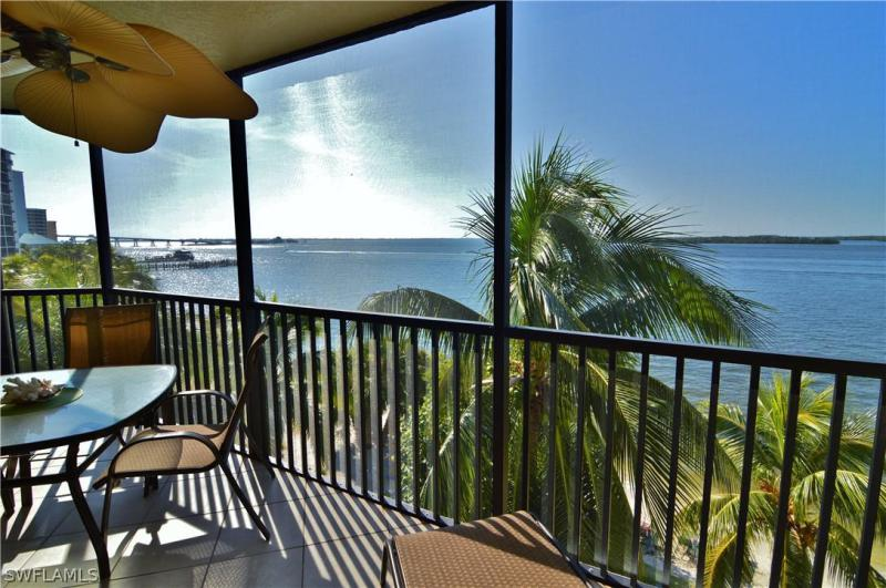 17080  Harbour Pointe,  Fort Myers, FL