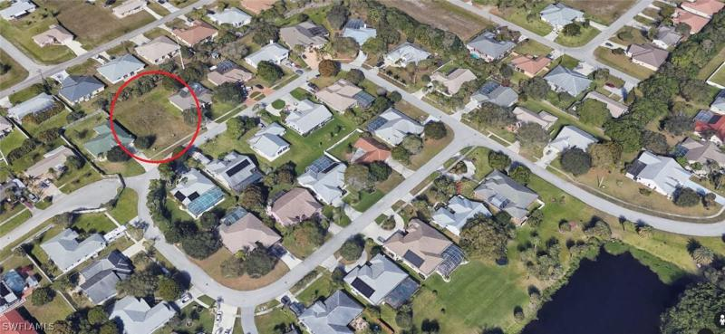 North Fort Myers, Fl 33903