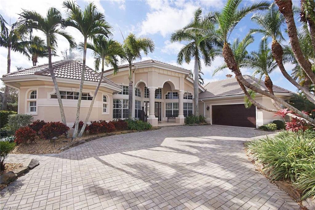 1522  Hermitage,  Cape Coral, FL