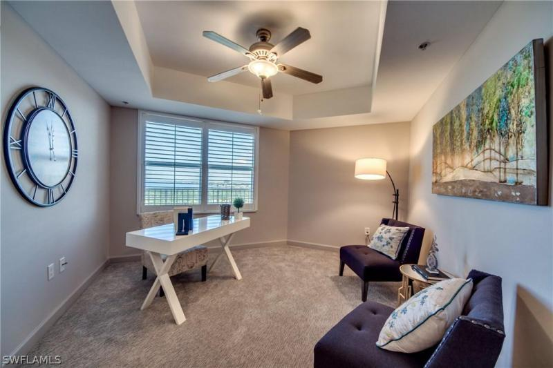 14250 Royal Harbour Ct #1217, Fort Myers, Fl 33908