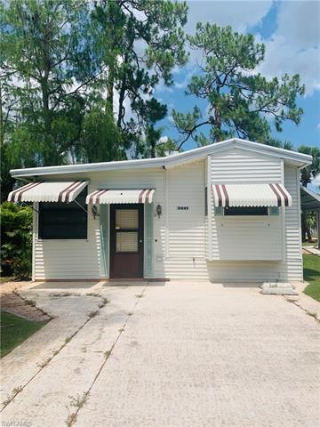 4520 E Robert E Lee BLVD, Estero, FL 33928-