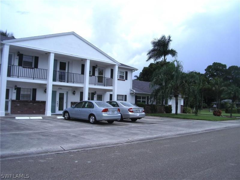 8740  LUECK,  Fort Myers, FL