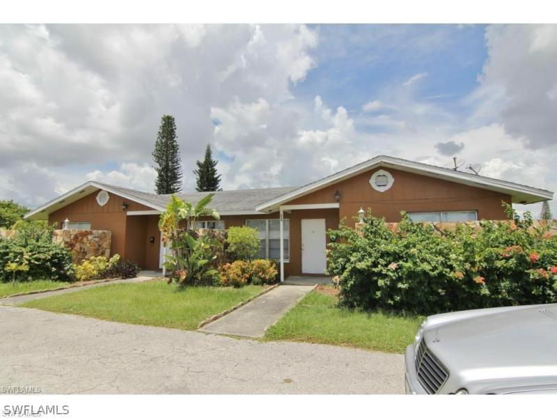 4905  viceroy CT, Cape Coral, FL 33904-