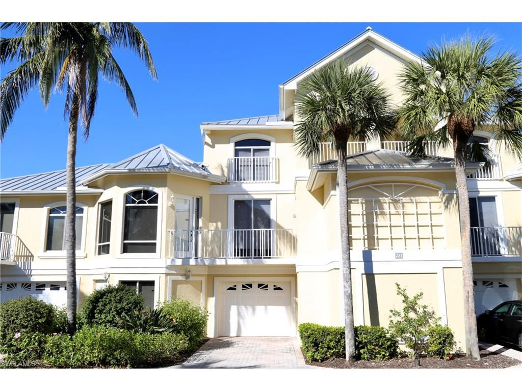 Photo of Ostego Bay 281 Lenell in Fort Myers Beach, FL 33931 MLS 217070964