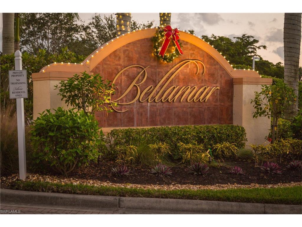 BEACHWALK Fort Myers