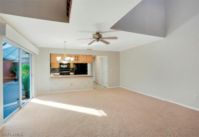 CYPRESS KEEP CONDO Fort Myers