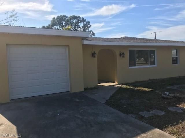 7353  Sea Island RD, Fort Myers, FL 33967-