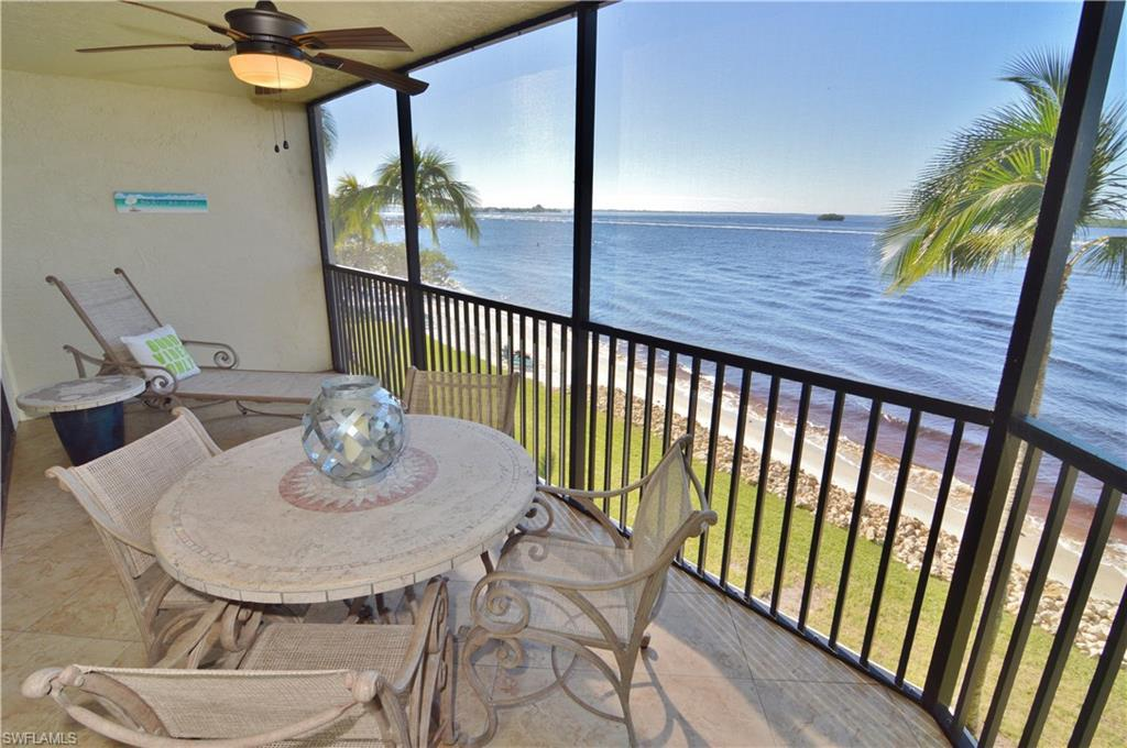 SANIBEL HARBOUR TOWER CONDO Fort Myers