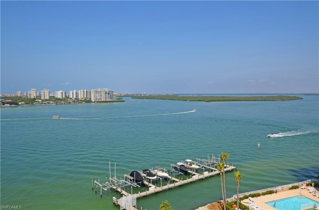 Photo of Lovers Key Beach Club 8701 Estero in Fort Myers Beach, FL 33931 MLS 218019564